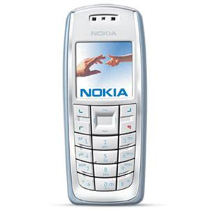 sell used Nokia 3120