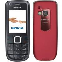 sell used Nokia 3120 Classic