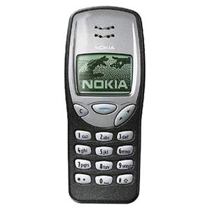 sell used Nokia 3210