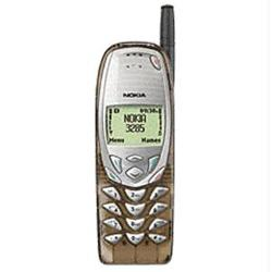 sell used Nokia 3285