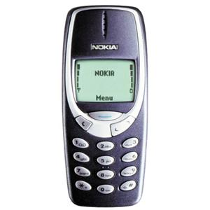 sell used Nokia 3310