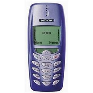 sell used Nokia 3350