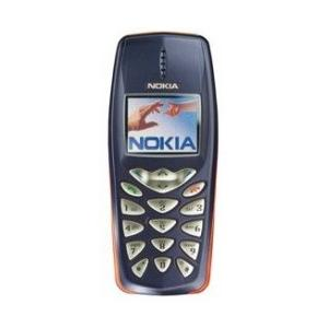 sell used Nokia 3510i