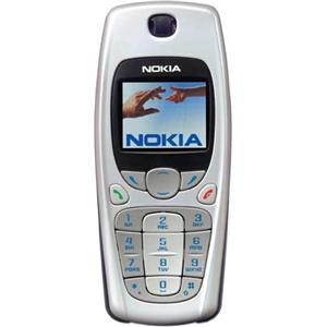 sell used Nokia 3560