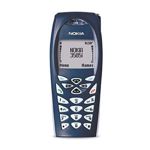 sell used Nokia 3585i