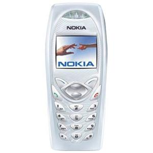 sell used Nokia 3586i