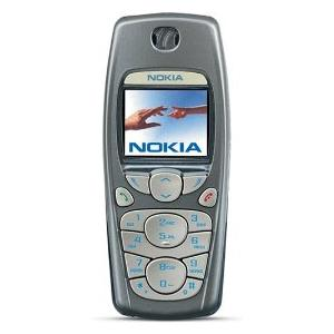 sell used Nokia 3595