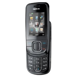 sell used Nokia 3600