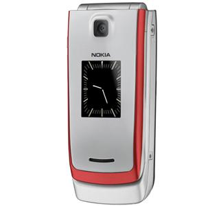 sell used Nokia 3610 Fold