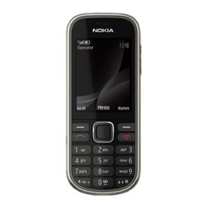 sell used Nokia 3720 Classic