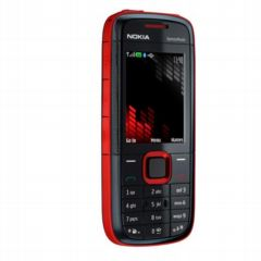 sell used Nokia 5130