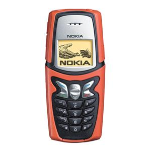 sell used Nokia 5210