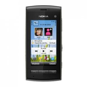 sell used Nokia 5250