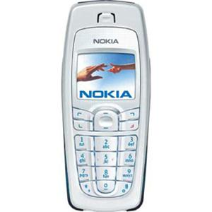 sell used Nokia 6010