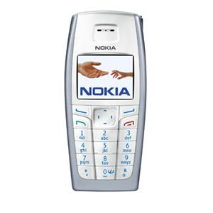 sell used Nokia 6012