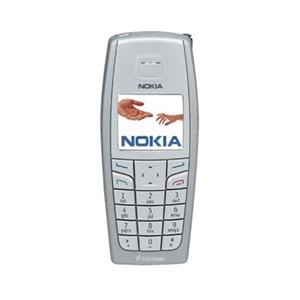 sell used Nokia 6015i