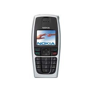 sell used Nokia 6016
