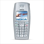 sell used Nokia 6019i