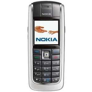 sell used Nokia 6020