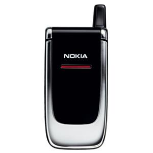 sell used Nokia 6060