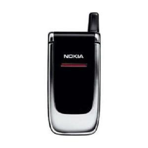 sell used Nokia 6061