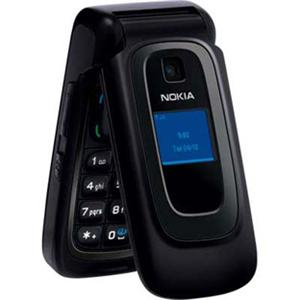 sell used Nokia 6085