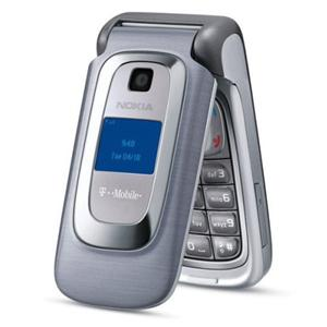 sell used Nokia 6086