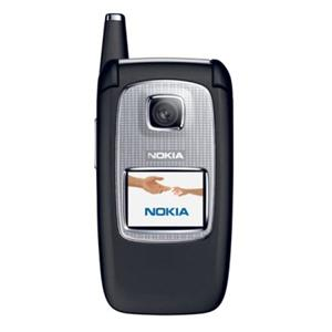 sell used Nokia 6103