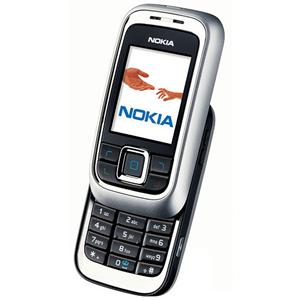 sell used Nokia 6111