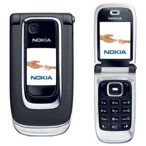 sell used Nokia 6131