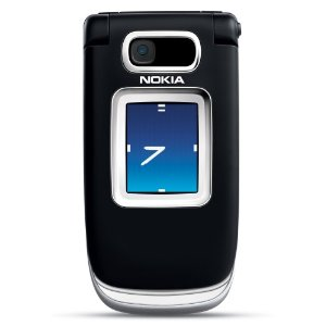 sell used Nokia 6133