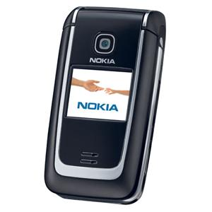 sell used Nokia 6136