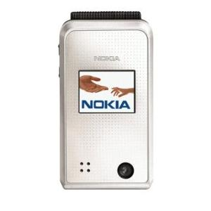 sell used Nokia 6170