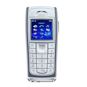 sell used Nokia 6230