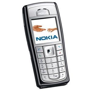 sell used Nokia 6230i