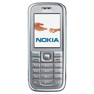 sell used Nokia 6233