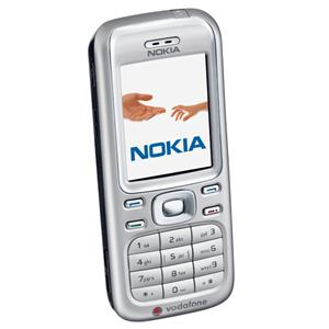 sell used Nokia 6234