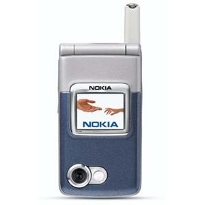 sell used Nokia 6256i