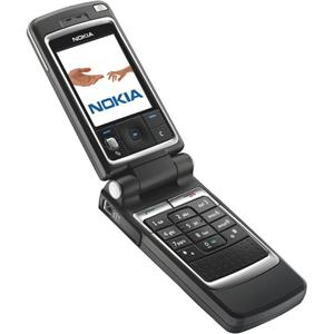 sell used Nokia 6260