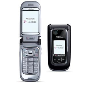 sell used Nokia 6263