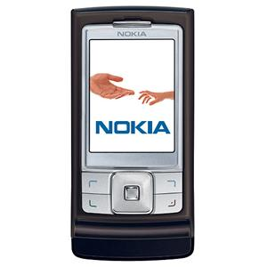 sell used Nokia 6270