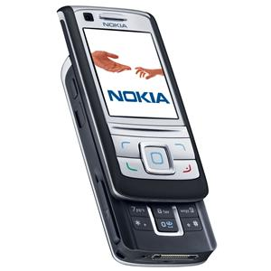 sell used Nokia 6280