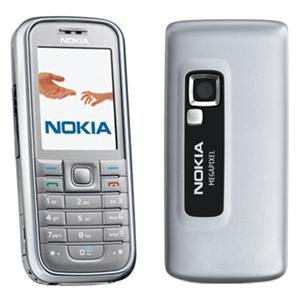 sell used Nokia 6282