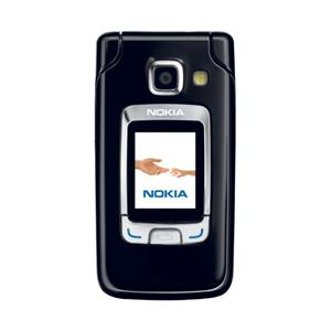 sell used Nokia 6290