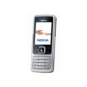 sell used Nokia 6300