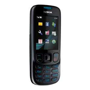 sell used Nokia 6303 Classic