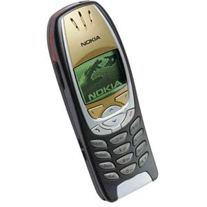 sell used Nokia 6310i