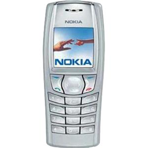 sell used Nokia 6560