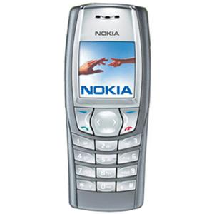 sell used Nokia 6585