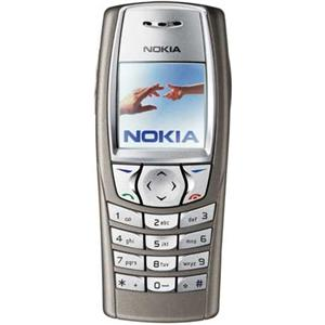 sell used Nokia 6610